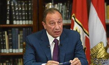 صدمة .. قنبلة جديدة في وجه محمود الخطيب