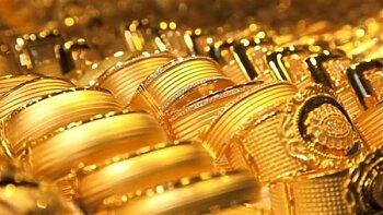 ترند مصر اليوم ..تعرف على أسعار الذهب اليوم    . رئيس حي مصر القديمة .  ..وزارة الصحة تكشف اعداد المصابين بفيروس كورونا وحالات الوفاة ..تنسيق الجامعات
