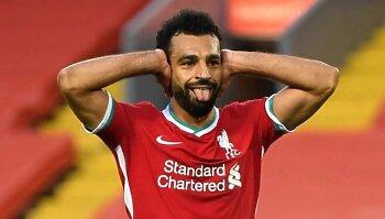 أسطورة ليفربول يؤكد رغبة برشلونة في ضم محمد صلاح ..ريال مدريد يذبح جاريث بيل