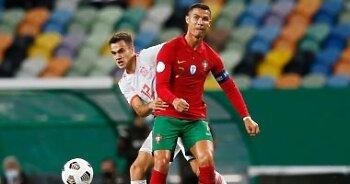 فرنسا تواجه البرتغال والأهلي ضد بيراميدز .. تعرف على مواعيد مباريات اليوم والقنوات الناقلة  ..فوز ألمانيا وإسبانيا وسقوط المقاصة