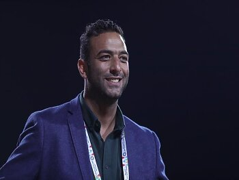 تحذير ميدو ورسالة تاريخية لحازم إمام قبل لقاء الرجاء المغربي .. وقرار جديد من وزير الرياضة