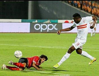 اتحاد الكرة يحسم الجدل حول تأجيل مباراة الزمالك والأهلي في نهائي إفريقيا