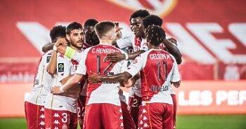 اليوم | مواجهات قوية في الدوري الإسباني والفرنسي .. تعرف على مواعيد المباريات والقنوات الناقلة