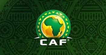 كاف يعلن مكان مباراة السوبر الإفريقي