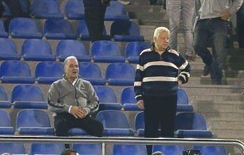 اخبار الزمالك يكشف قرار مرتضى منصور الأخير بشأن حضور مباراة نهائي القرن