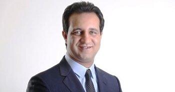 أول تعليق من أحمد مرتضى منصور بعد خسارة الزمالك أمام الأهلي