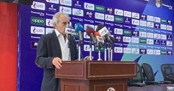 المسابقات تعلن مصير الدوري الجديد بقرارات عنترية .. وتأجيل 3 مباريات للأهلي