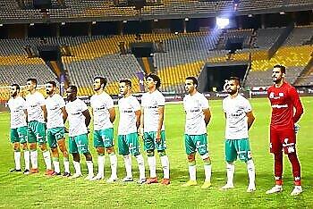 نجم الزمالك   السابق يحرج حسام حسن في مباراة المصري والاتحاد المثيرة