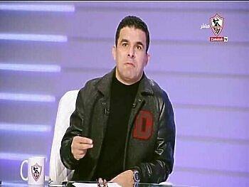 الغندور يكشف الزمالك يضم صفقتين سوبر بعد بيع مصطفى محمد وباتشيكو يجتمع بساسي