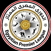 قرار جديد من اتحاد الكرة بشأن مباريات الدوري المصري