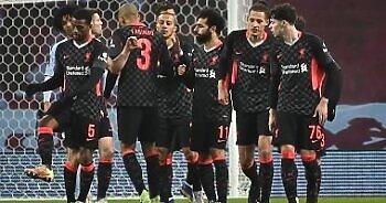 فوز مانشستر يونايتد على ليفربول