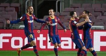 مانشستر سيتي يحلق منفردا بتحطيم الارسنال ..برشلونة يواصل السقوط  والإنتر يحسم ديربي الغضب بتدمير الميلان ..