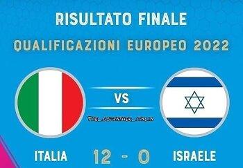 الارسنال يهزم بنفيكا بحضور النني ..ايطاليا تكتسح الكيان الصهيوني بدستة اهداف  في تصفيات  يورو اوروبا    ..