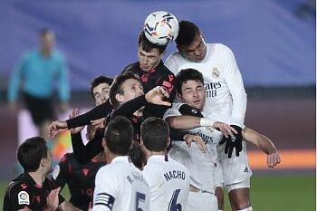مانشستر  سيتي يواصل الانتصارات..وفوز يوفنتوس ..سقوط ريال مدريد وكومان يعلن التحدى قبل مواجهة برشلونة ضد اشبيلية