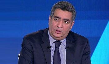 عضو اللجنة التنفيذية بالزمالك ينتقد أحمد مجاهد .. وزفاف مدافع الزمالك