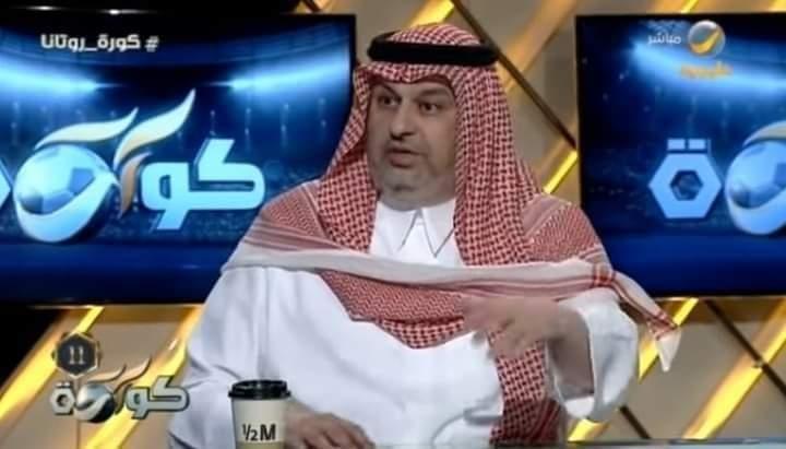 الزمالك يدعو الامير عبد الله بن مساعد مالك شيفيلد  للزيارة ..كشري يعاقب طلعت