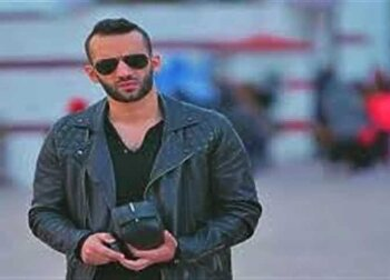 أمير مرتضى منصور يشعل الأجواء برد فاضح على عمرو الجنايني ويكشف حكاية شلة الغردقة