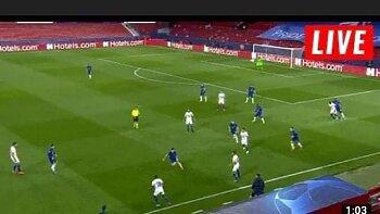 تشيلسي  يصدم ريال مدريد فى اسبانيا