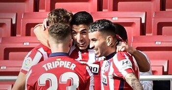 ليفربول يتمسك بحلم دوري الأبطال .. ومواجهات نارية اليوم بالدوري الإنجليزي والإسباني .. تعرف على مواعيد المباريات والقنوات الناقلة