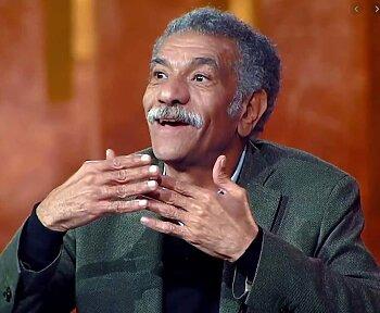 ترند مصر اليوم   سرقة قيلا سيد رجب  .. قطع المياه عن 14 منطقة بالجيزة لمدة 12 ساعة