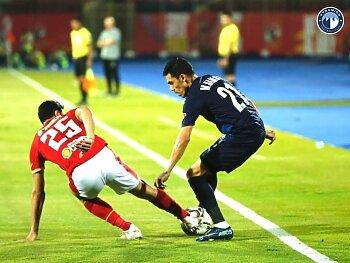 بعد التهديد.. جمهور الزمالك يهاجم سيد عبد الحفيظ واتحاد الكرة
