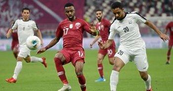 مواعيد مباريات اليوم: قطر في مهمة صعبة بربع نهائي الكأس الذهبية وبايرن ميونخ يواجه أياكس و7 مواجهات قوية