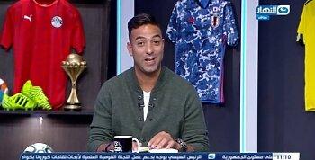 جماهير الزمالك تهاجم ميدو بعد صور لبيب وتؤكد: مرتضي منصور كان عنده حق