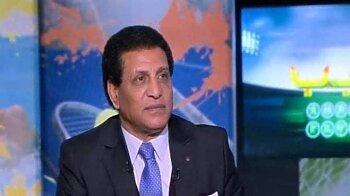 فاروق جعفر: لا يوجد رمز زملكاوي قادر على رئاسة النادي  ..ويتحدث عن صفقة السعيد
