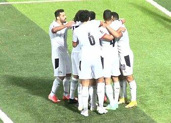 مصر والجزائر والمغرب وتونس في الصدارة .. تعرف على موقف منتخبات إفريقيا في التصفيات المؤهلة لكأس العالم 2022